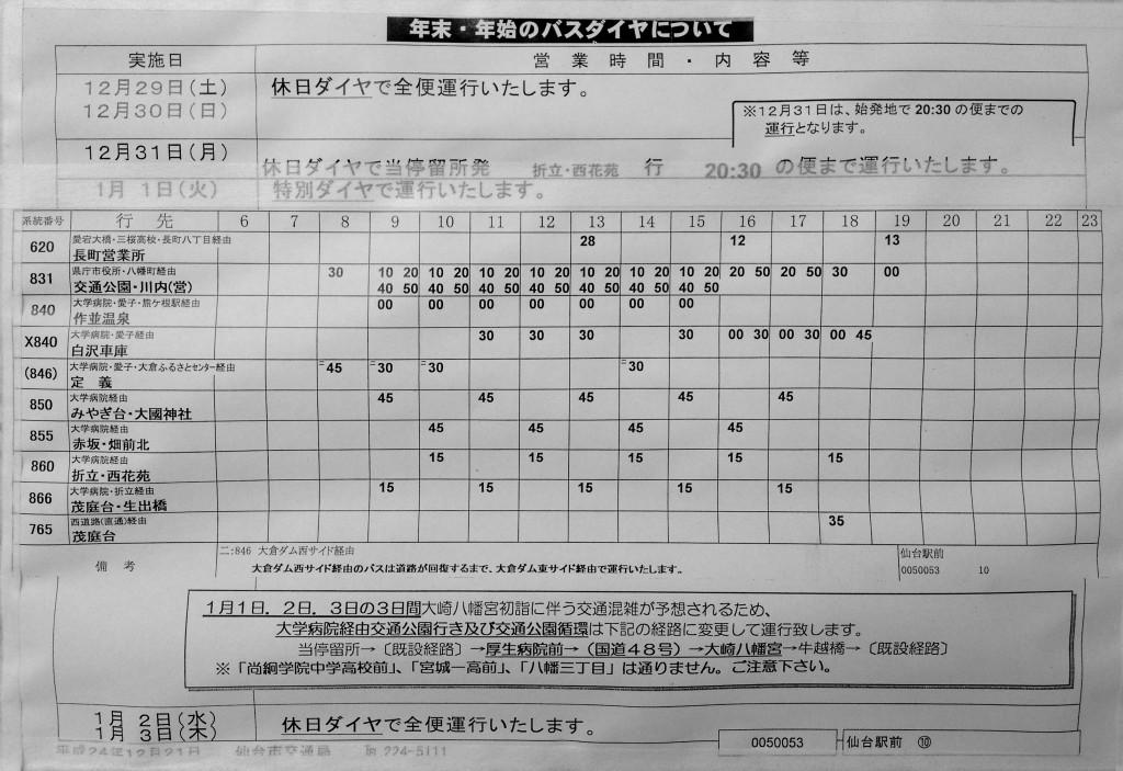 sendai2012-2013